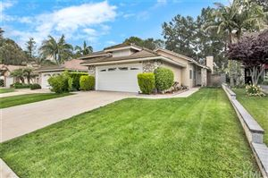 Photo of 1112 ECKENRODE Way, Placentia, CA 92870 (MLS # PW19121831)