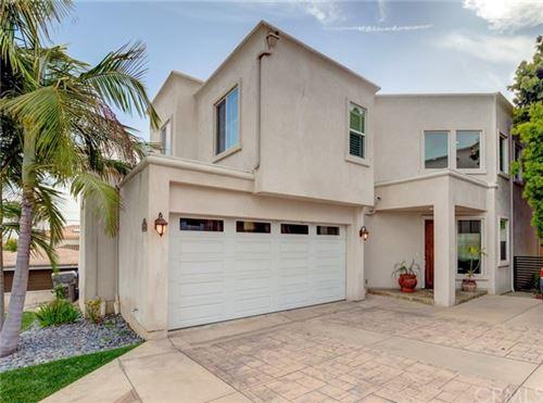 Photo of 1303 Rindge Lane, Redondo Beach, CA 90278 (MLS # SB21073831)