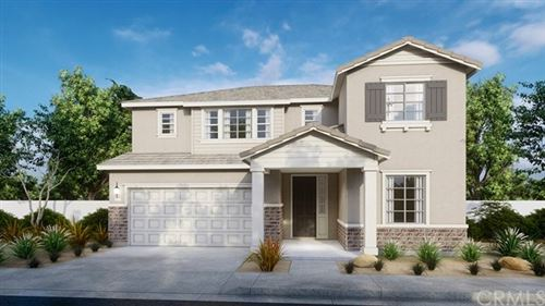 Photo of 29914 Western Front Drive, Menifee, CA 92584 (MLS # SW20130831)