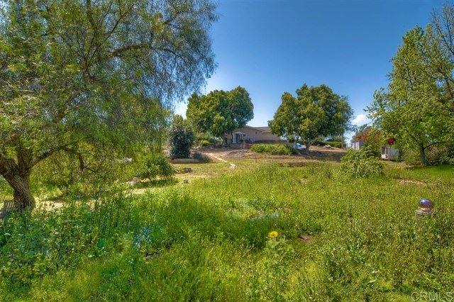 1506 Dickey Street, Fallbrook, CA 92028 - MLS#: 200017831