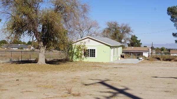4540 Nielson Road, Phelan, CA 92371 - MLS#: 526831
