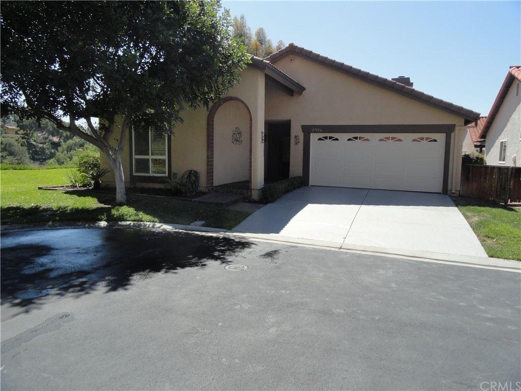 27926 Via Granados, Mission Viejo, CA 92692 - MLS#: BB21208831