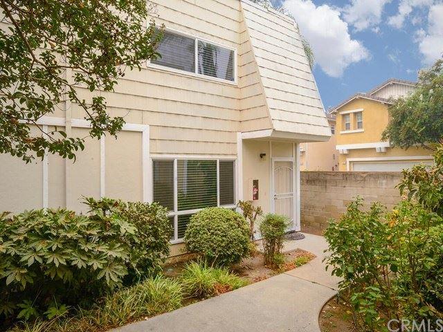 1434 Highland Avenue #8, Duarte, CA 91010 - MLS#: CV20190831