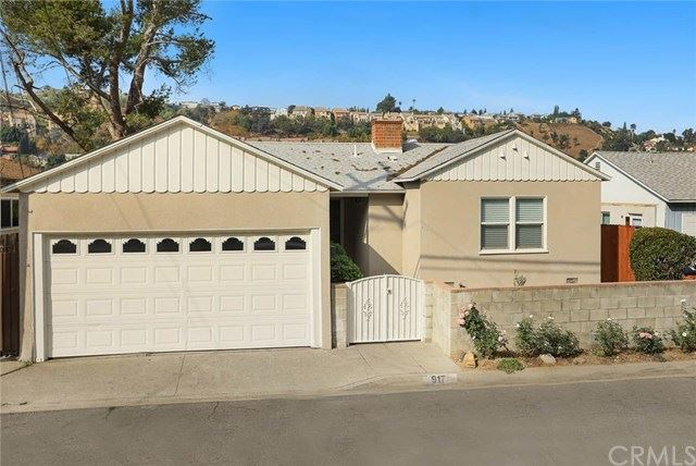 917 Mira Valle Street, Monterey Park, CA 91754 - MLS#: CV20247831