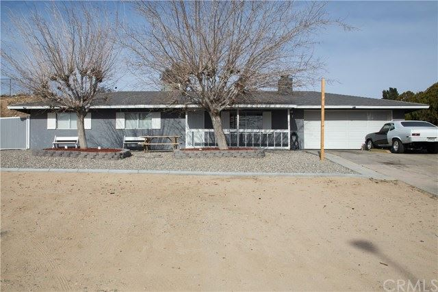 16416 Bunnell Avenue, Victorville, CA 92394 - MLS#: IG21027831