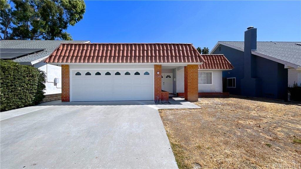 11048 Enfield Avenue, Granada Hills, CA 91344 - MLS#: SR21209831