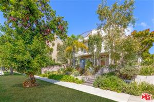 Photo of 931 10TH Street #C, Santa Monica, CA 90403 (MLS # 19500832)