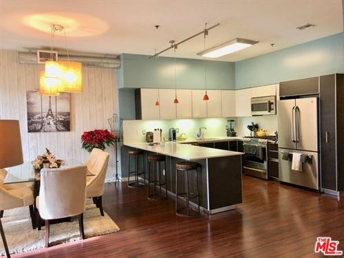 Photo of 11500 TENNESSEE Avenue #433, Los Angeles, CA 90064 (MLS # 20545832)