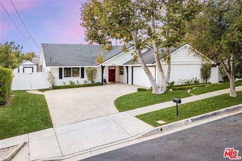 Photo of 26045 Farmfield Road, Calabasas, CA 91302 (MLS # 20657832)