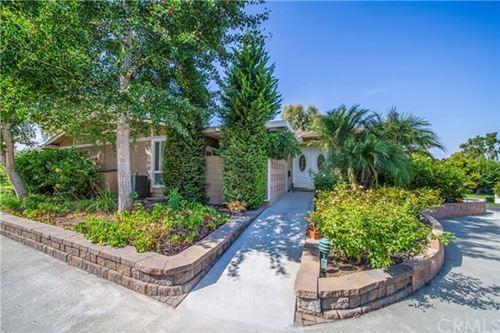 Photo of 875 Avenida Sevilla #B, Laguna Woods, CA 92637 (MLS # LG20225832)