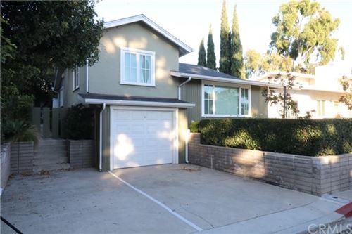 Photo of 332 Cypress Drive, Laguna Beach, CA 92651 (MLS # LG21120832)