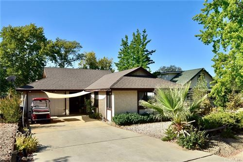 Photo of 4971 Buck Tail Lane, Paso Robles, CA 93446 (MLS # NS21203832)