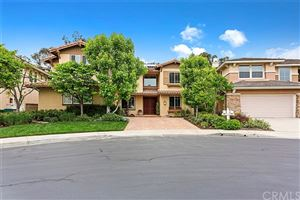 Photo of 10 Shasta Court, Rancho Santa Margarita, CA 92688 (MLS # OC19150832)