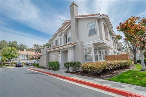 Photo of 140 California Court, Mission Viejo, CA 92692 (MLS # PW21078832)