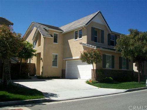 Photo of 28331 Ravenna Street, Murrieta, CA 92563 (MLS # SW20154832)