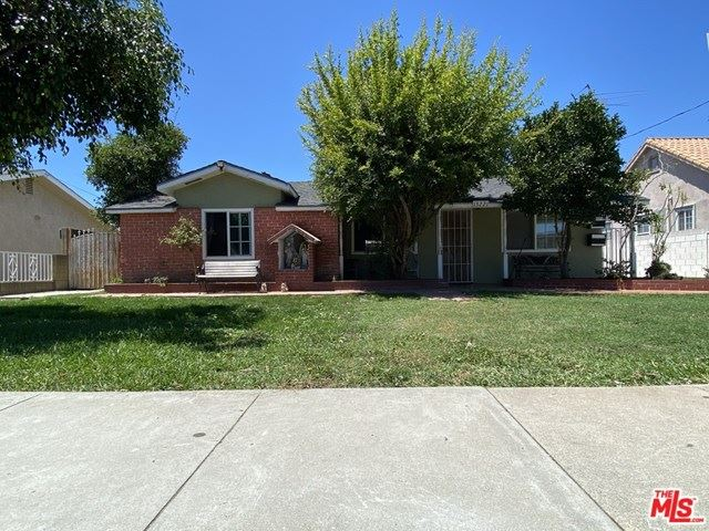 Photo of 13221 Verdura Avenue, Downey, CA 90242 (MLS # 20617832)