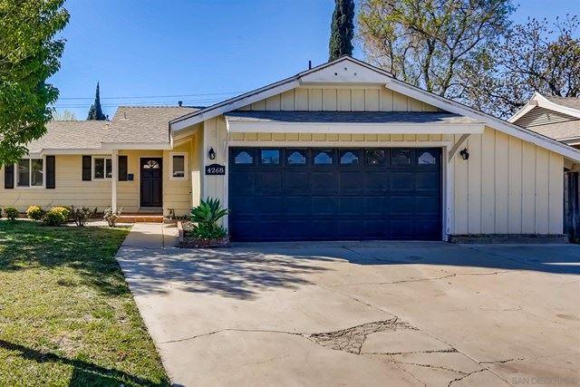 4268 Lido Drive, Riverside, CA 92503 - MLS#: 210004832