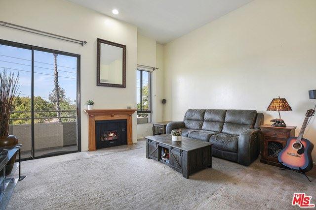13920 Moorpark Street #307, Sherman Oaks, CA 91423 - MLS#: 21721832