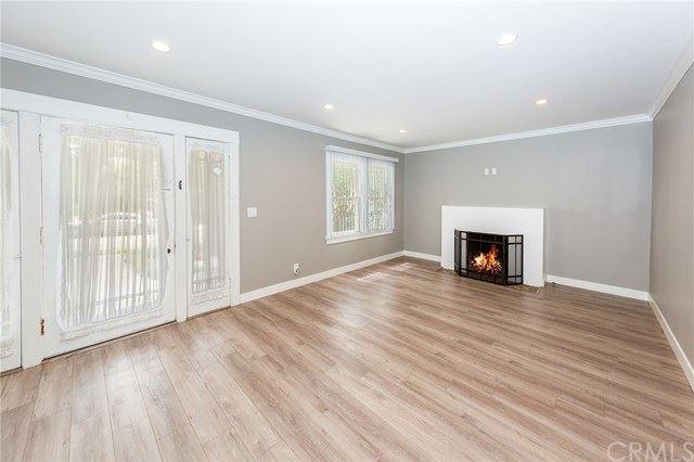 Photo of 1235 Winchester Avenue, Glendale, CA 91201 (MLS # BB21091832)