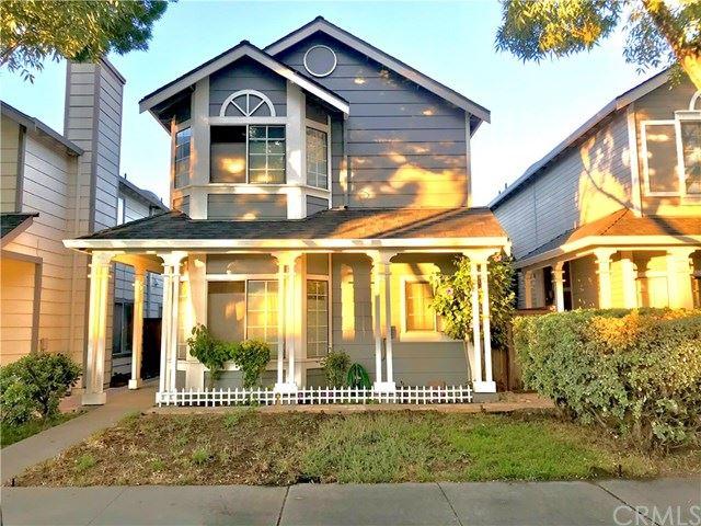 1766 Lucretia Avenue, San Jose, CA 95122 - #: IG20171832