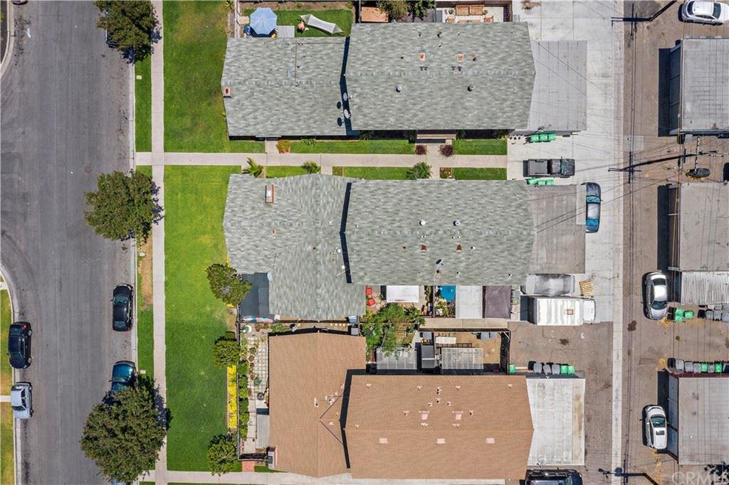 Photo of 1541 Ponderosa Street, Costa Mesa, CA 92626 (MLS # NP21159832)