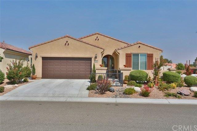 11457 Mint Street, Apple Valley, CA 92308 - MLS#: OC20205832