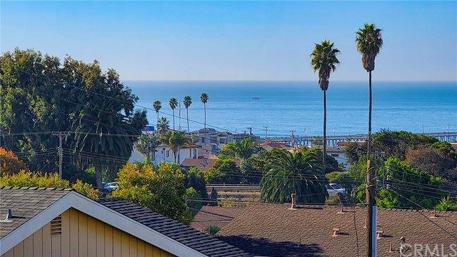 558 San Luis Avenue, Pismo Beach, CA 93449 - MLS#: PI20245832
