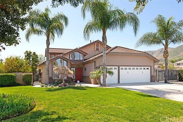 11109 Middleborough Road, Riverside, CA 92503 - MLS#: PW21059832