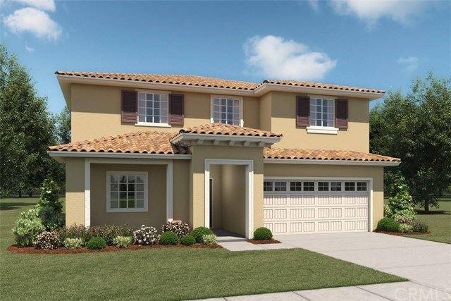 4360 Quiroga Drive, Fontana, CA 92336 - MLS#: SW21022832