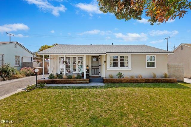 Photo of 472 Rancho Drive, Ventura, CA 93003 (MLS # V1-5832)