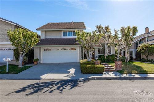 Photo of 11 Brillantez, Irvine, CA 92620 (MLS # LG21010833)