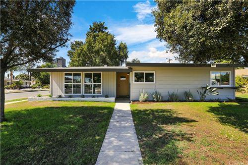 Photo of 1205 N Moraga Street, Anaheim, CA 92801 (MLS # OC21208833)