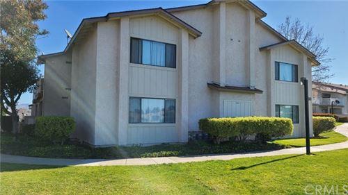 Photo of 3350 Santa Maria Way #101A, Santa Maria, CA 93455 (MLS # PI21040833)