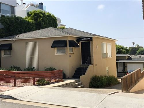Photo of 1022 17th Street, Hermosa Beach, CA 90254 (MLS # SB20133833)