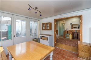 Tiny photo for 27526 Crossglade Avenue, Canyon Country, CA 91351 (MLS # SR19218833)