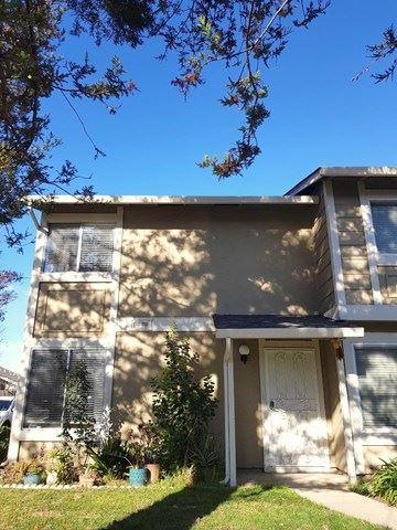 2303 Warfield Way #D, San Jose, CA 95122 - #: ML81825833