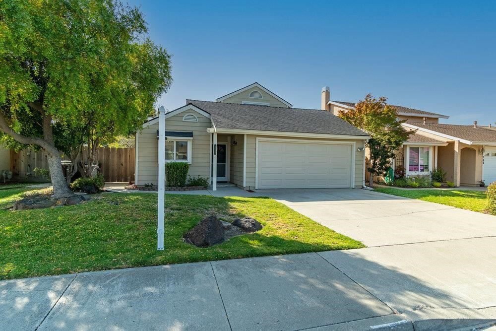 526 Stevenson Street, Salinas, CA 93907 - #: ML81854833
