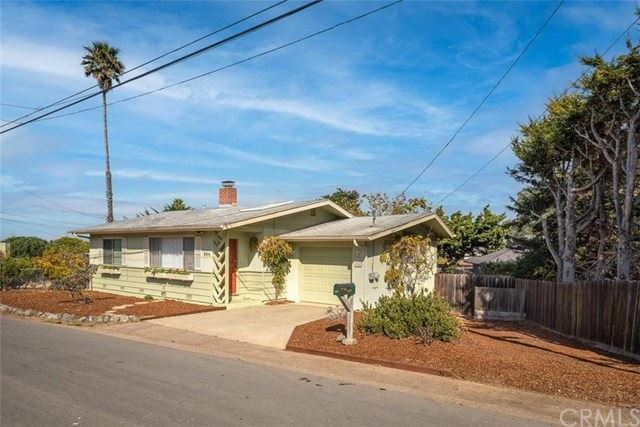 384 Henrietta Avenue, Los Osos, CA 93402 - MLS#: SC20228833