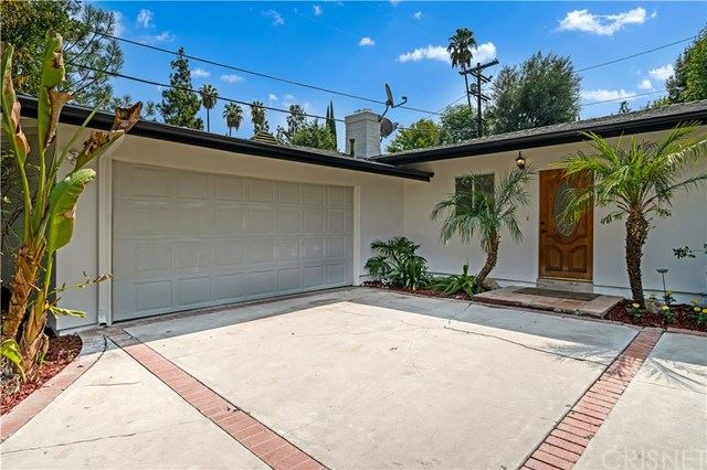 22728 Cavalier Street, Woodland Hills, CA 91364 - #: SR20192833