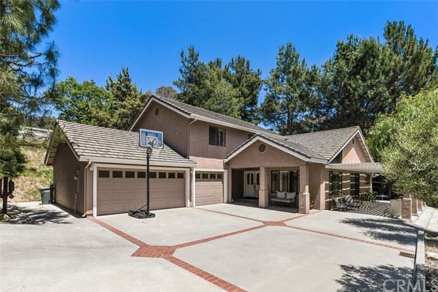 29915 La Corona Court, Temecula, CA 92591 - MLS#: SW21117833