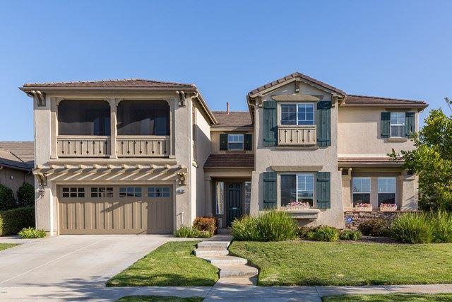 Photo of 5581 Quinn Street, Ventura, CA 93003 (MLS # V1-2833)