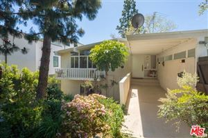Photo of 12626 SUNSET Boulevard, Los Angeles, CA 90049 (MLS # 19455834)