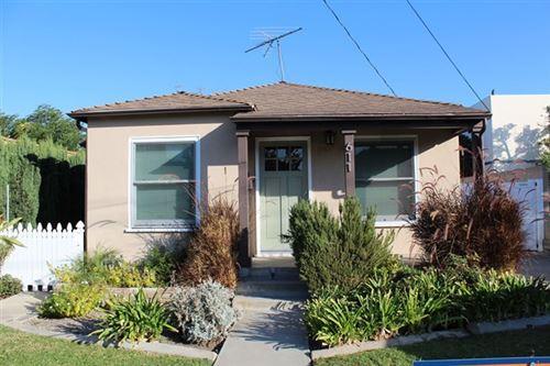 Photo of 611 W W Walnut Ave, Orange, CA 92868 (MLS # 200051834)