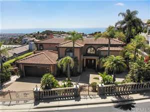 Photo of 80 Marbella, San Clemente, CA 92673 (MLS # DW19228834)