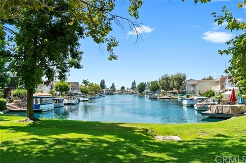 Photo of 21781 Ticonderoga Lane, Lake Forest, CA 92630 (MLS # OC20180834)