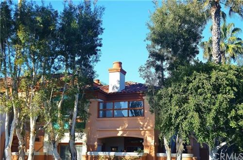 Photo of 18 Villa Point Drive, Newport Beach, CA 92660 (MLS # OC21009834)
