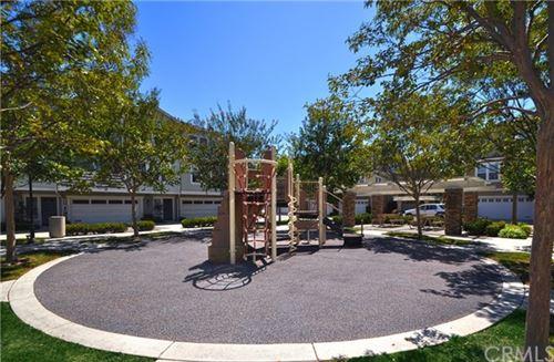 Tiny photo for 1800 Oak Street #100, Torrance, CA 90501 (MLS # PV21006834)
