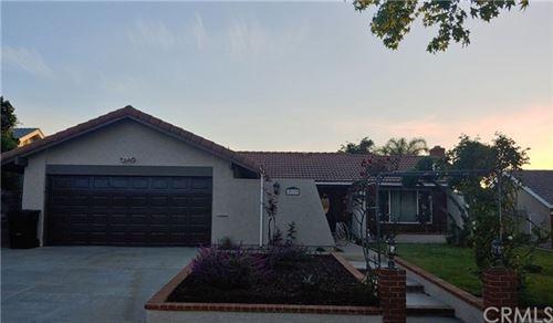 Photo of 213 N Deerfield Street, Anaheim Hills, CA 92807 (MLS # PW20088834)