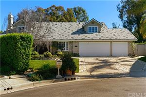 Photo of 14 Peacock Lane, Rolling Hills Estates, CA 90274 (MLS # SB19110834)