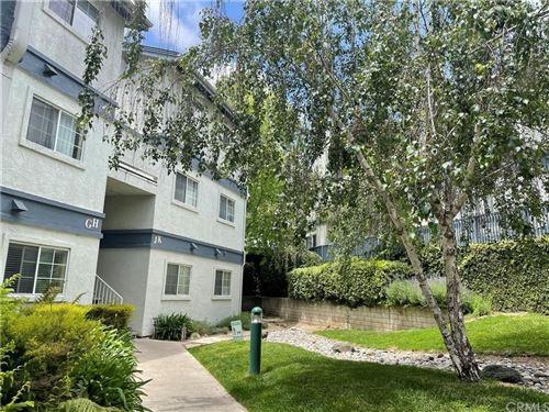 Photo of 1033 Southwood Drive #L, San Luis Obispo, CA 93401 (MLS # SC21157834)